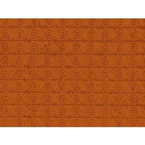 Pled BARLI caramiziu, dimensiune 130 cm x 210 cm imagine