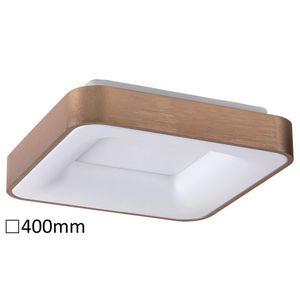 LED Plafoniera LED/30W/230V imagine