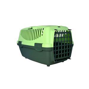 Accesorii pentru animale de companie – Pisici imagine