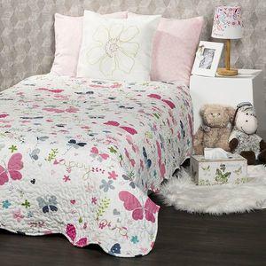 Cuverturi de pat copii imagine