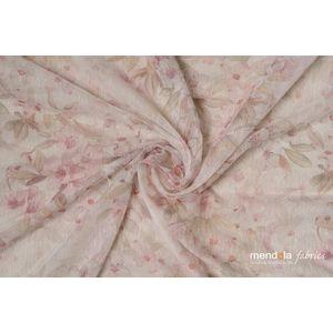 Perdea Eolia, Roz si Verde imagine
