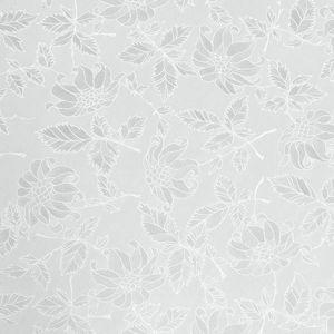 Autocolant Transparent imagine