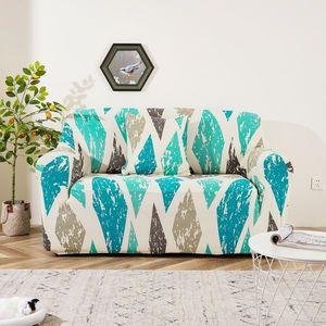 Husă multielastică canapea 4Home Style, 190 - 230 cm, 190 - 230 cm imagine