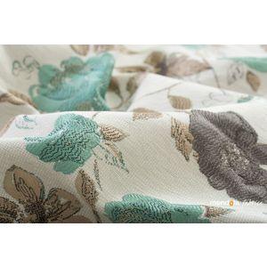 Material draperie Floralia imagine