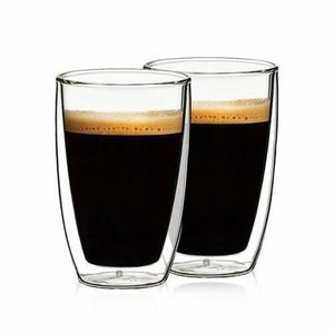 pahar cafea imagine