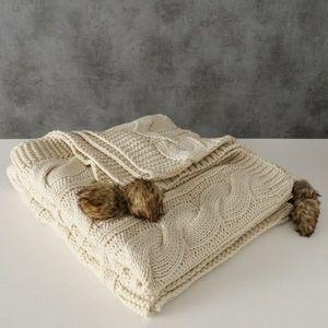 Pături şi cuverturi imagine